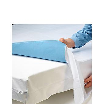 Maximex Unisex Incontinence Pad Super Leak-Proof by Maximex