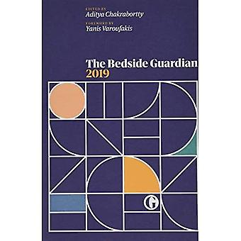 The Bedside Guardian 2019