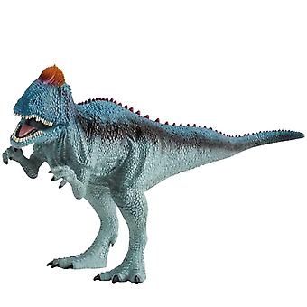 Schleich Dinosaurs - Cryolophosaurus