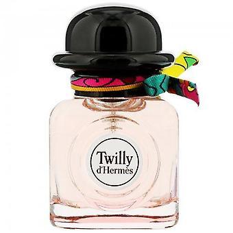 Hermes Twilly d'Hermes Eau de perfume spray 85 ml