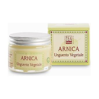 Arnica Vegetable Ointment 50 ml