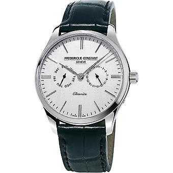 Frederique constant watch fc-259st5b6
