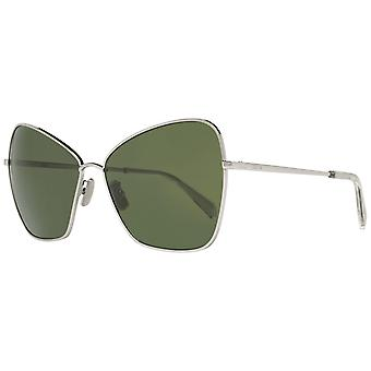 Celine Silver Women Sunglasses