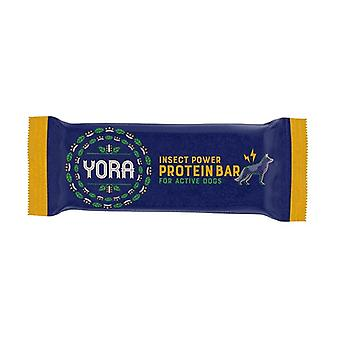 Protein Bar for Dogs 35 g