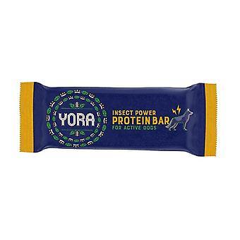 بار البروتين للكلاب 35 غرام
