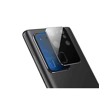 FONU Camera Lens Tempered Glass Protector Samsung Galaxy S20 Ultra