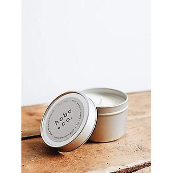 Fig & Cassis Travel Tin
