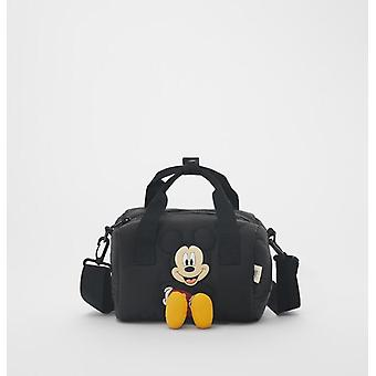 Disney Mickey Mouse Cartoon Handbag