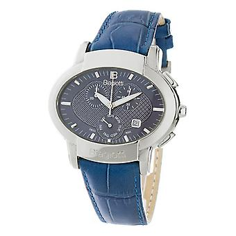 Men's Se Laura Biagiotti LB0031M-02 (47 mm)
