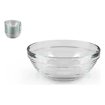 Bowl Duralex Stackable Circular (310 ml)