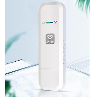 Usb Wifi -modeemi