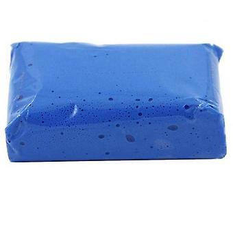 Čistič aut 100/180g Blue Magic Clay Bar Wash Auto Styling Detaily / čištění