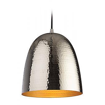 Lámpara Colgante Assam