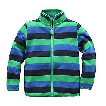 Autumn Jackets-baby Fleece Jacket Clothing Sweater