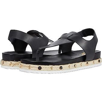 Vince Camuto Dames's Aeronta Flat Sandal