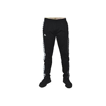 Kappa Banda Astoria Snaps 303KUE0C50 universel toute l'année pantalons pour hommes