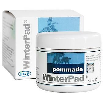 MP Labo Ointment Winterpad Pads 50 Ml (Dogs , Grooming & Wellbeing , Paw Care)