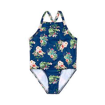 Swimsuit sells european children's swimwear