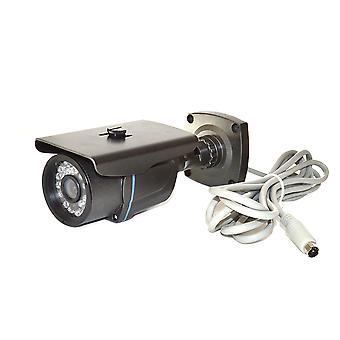 Cámara de videovigilancia PNI P2P con IR e IP