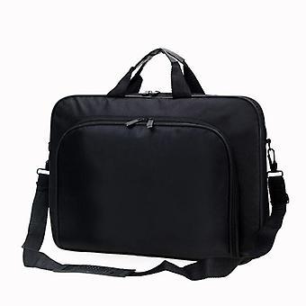 Briefcase Bag, Laptop Messenger Bag Women