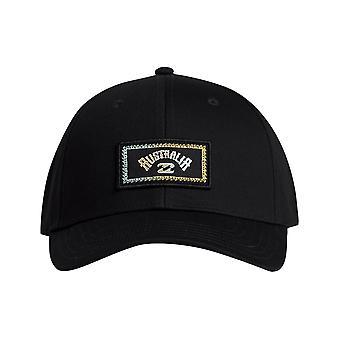 Billabong Dreamy Place Snapback Cap in Black