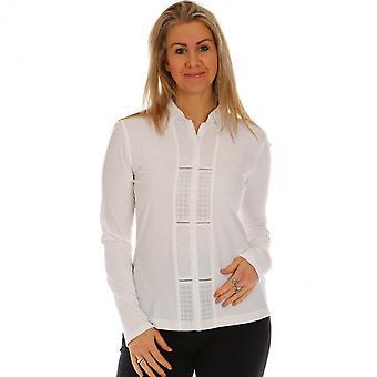 JUST WHITE Just White White Shirt 43920