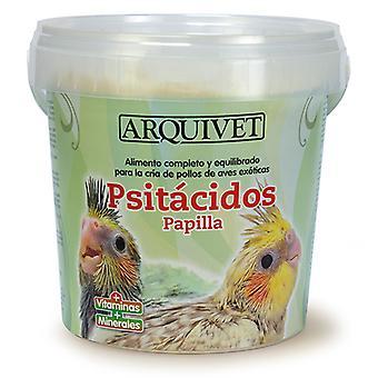 Arquivet Psita-Papi 580 G (Birds , Hand Rearing)