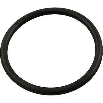 Hayward SX220Z2 SCHOTT o-Ring für Pumpe und Filter