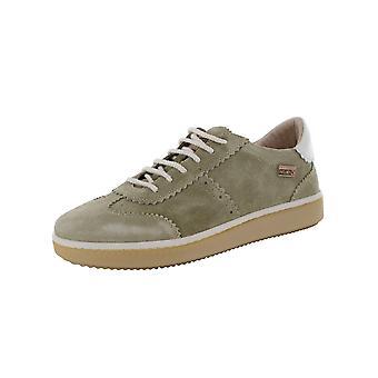 Pikolinos Dames Baeza W8V-6789SO Sneaker Schoenen