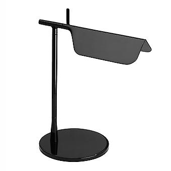 Multifunctional Swinging And Rotating Table Lamp, 220V Art Bedside Bedroom Living Room Hotel