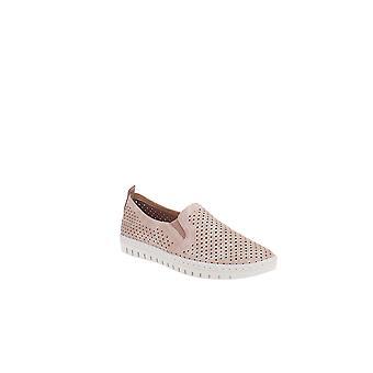 Easy Street | Fresh Slip On Sneakers
