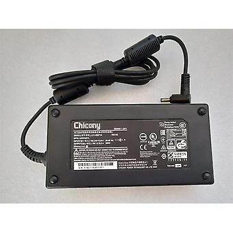Charge Adapter For Clevo P671hp6-g, P655hp6-g Gaming