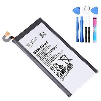 Akku Eb-bg928abe Samsung Galaxy työkaluilla