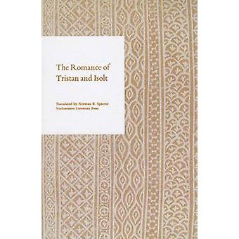 The Romance of Tristan and Isolt by SPECTOR