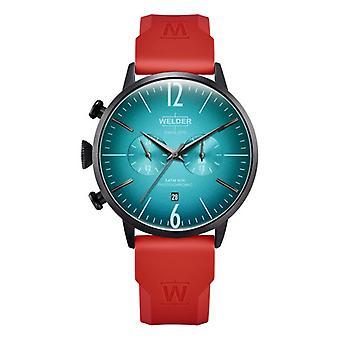 Men's Watch Welder WWRC521 (Ø 45 mm)