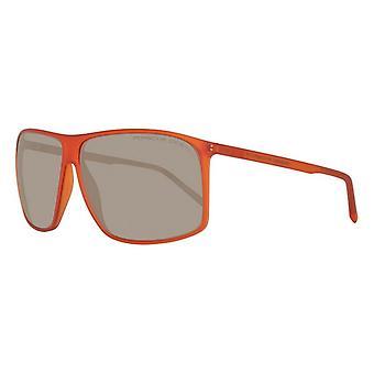Men's Sunglasses Porsche P8594-C (Ø 62 mm)