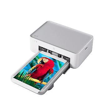 Foto lomme billede printer