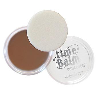 theBalm timeBalm Concealer Dark 7, 5ml