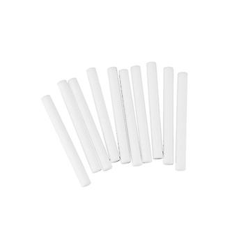 Humidifier Filter Replacement Cotton Sponge Stick