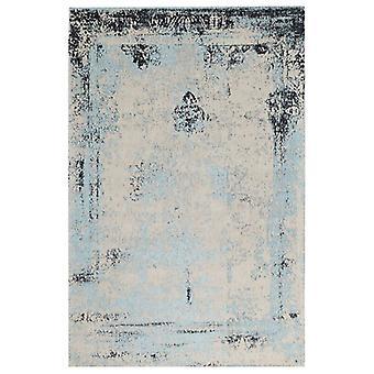 Rugs -Bakero - Vintage Blue