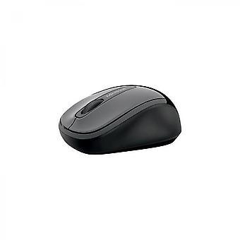 Mouse inalámbrico de Microsoft
