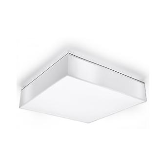 Plafond Horus 45 Hvid