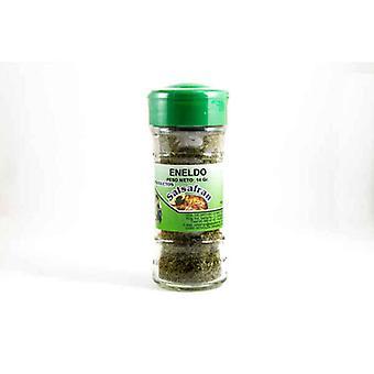 Dill Salsafran (10 g)