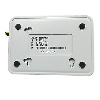 Phone Fixed Wireless Terminal Support Alarm System Pabx Clear Voice Stable