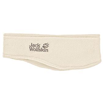 Jack Wolfskin kvinners/damer Vertigo Polyester gå hodebånd