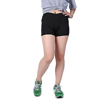 Women/ladies Bicycle Cycling Bike Underwear Gel 3d Padded Short Pants Shorts