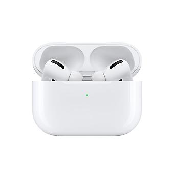 Wireless Bluetooth Headphones Airpods Pro With Wireless Charging Case Anc Active Noise Canceling Headset