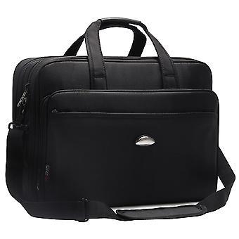 Laptop Shoulder Briefcase