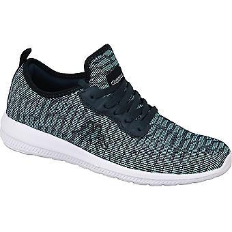 Kappa Gizeh 242353-3767 Womens sneakers