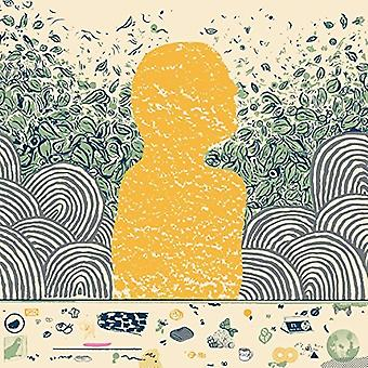 I'm Glad It's You - Things I Never Say [CD] USA import